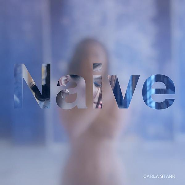 Cover-Carla-Naive-altcoverV3(1600x1600).