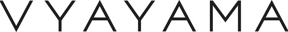 Vyayama clothing brand