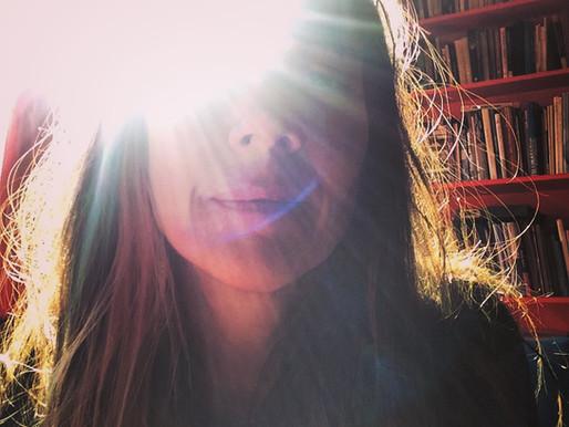 Artist spotlight: Danielle Rae Miller