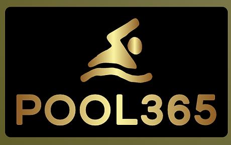 190720 LOGO.png