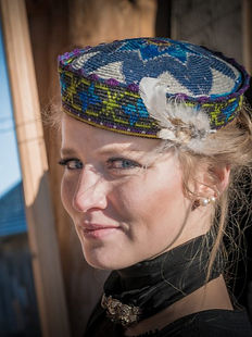 Wallgauthentisch-Kopfbedeckungen-3-1024x