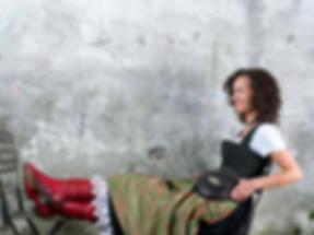 Website Modell Stiefela.jpg