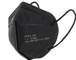 ffp2-negra-1603216999.jpg