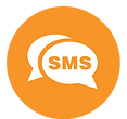 SMS icon.png