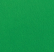 Green Screen.jpeg