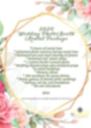 2020 Wedding Package Flyer.jpg