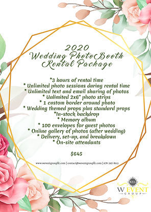 2020 Wedding Package Flyer.jpg
