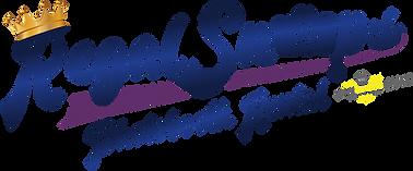 Regular size logo.png