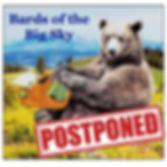 BBS Postponed.jpg