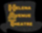 Black Hat Transparent.png
