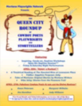 QC event flyer.1 page.jpg