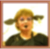 Judy Williams.jpg