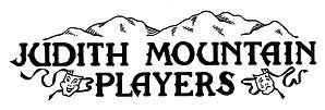 judith mountain players.jpg