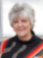 Margaret Wilhelm.jpg