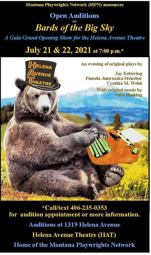 Audition flyer.BBS.21.jpg