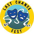 Logo Final LCNPF.jpg