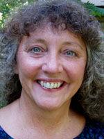 Pamela Mencher.jpg