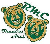 drama bears NEW.RMCT.jpg