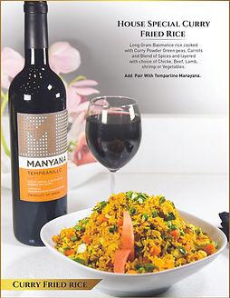 Curry Fried Rice web.jpg