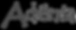 logo adenia seul fond transparent.png