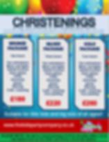 CHRISTENINGS1.PNG