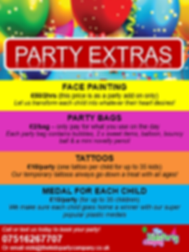 PARTY EXTRAS.PNG