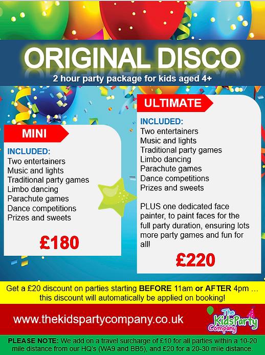 Original Disco.PNG