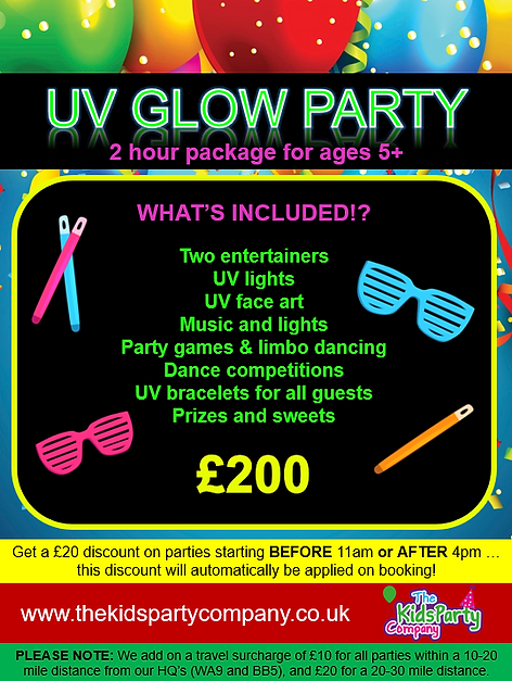 UV Glow.PNG