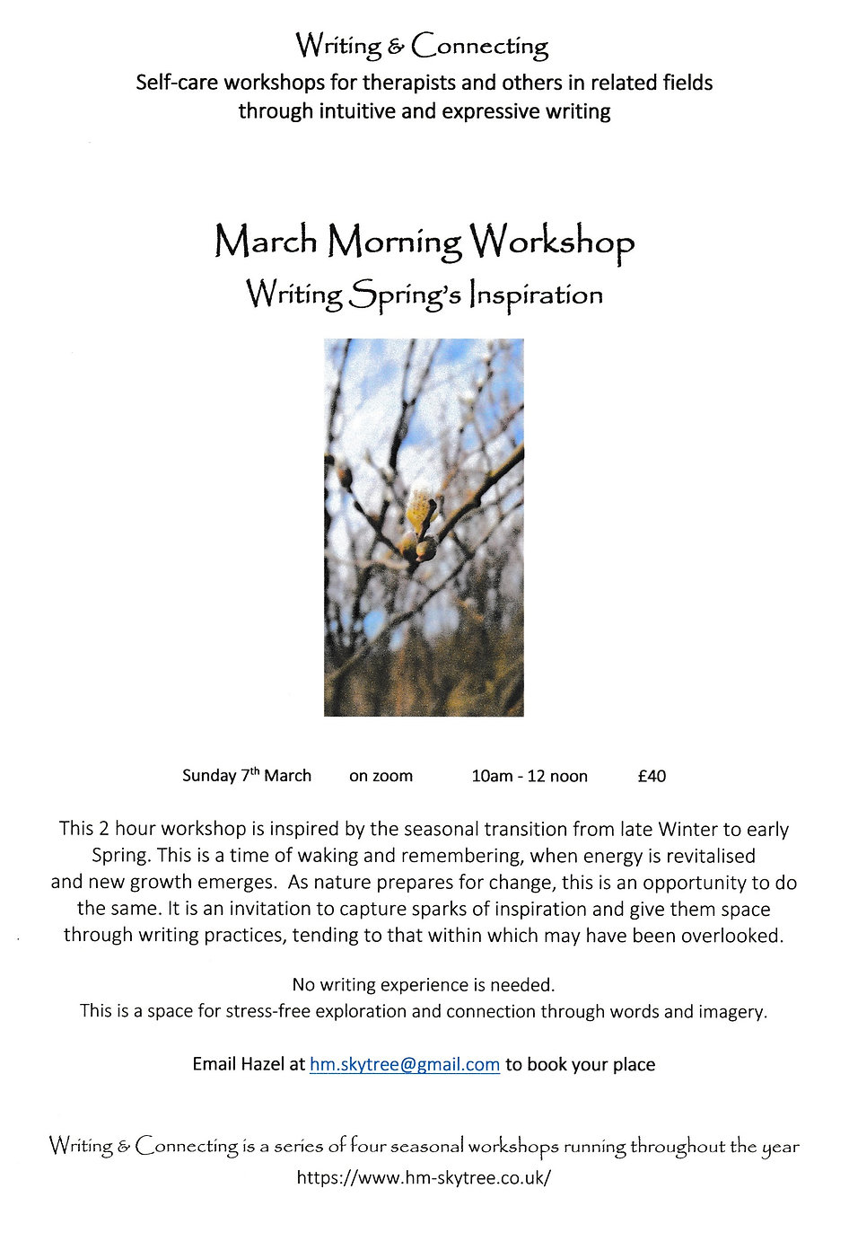 March Morning Workshop.jpeg