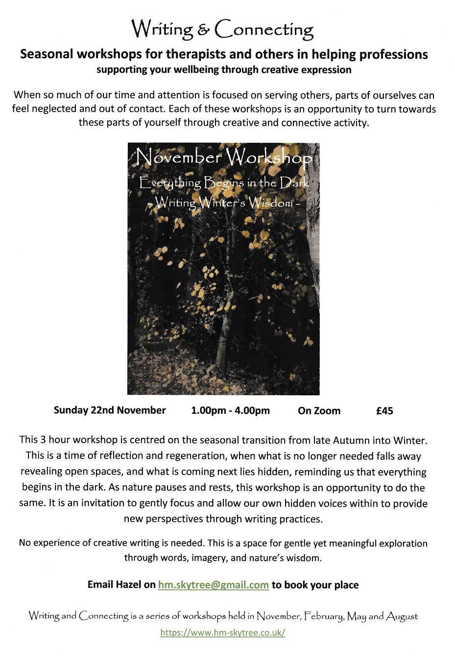 Nov workshop 3.jpg