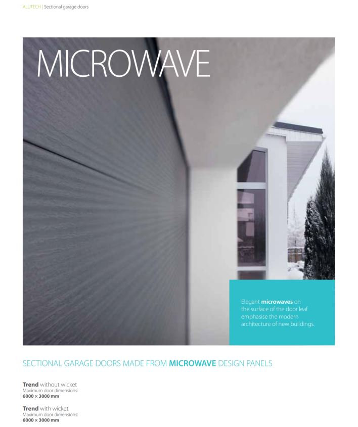 microwave ribbed product-1.JPG