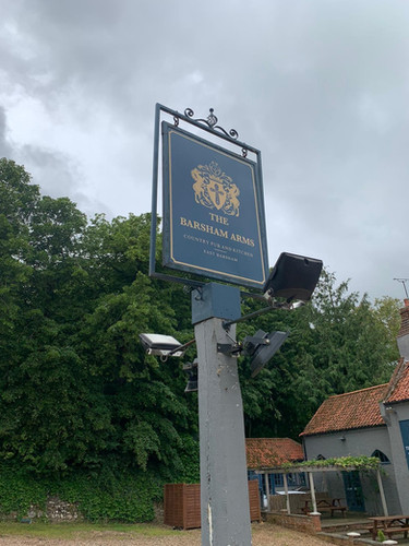 barsham pub sign outfront close up.jpg