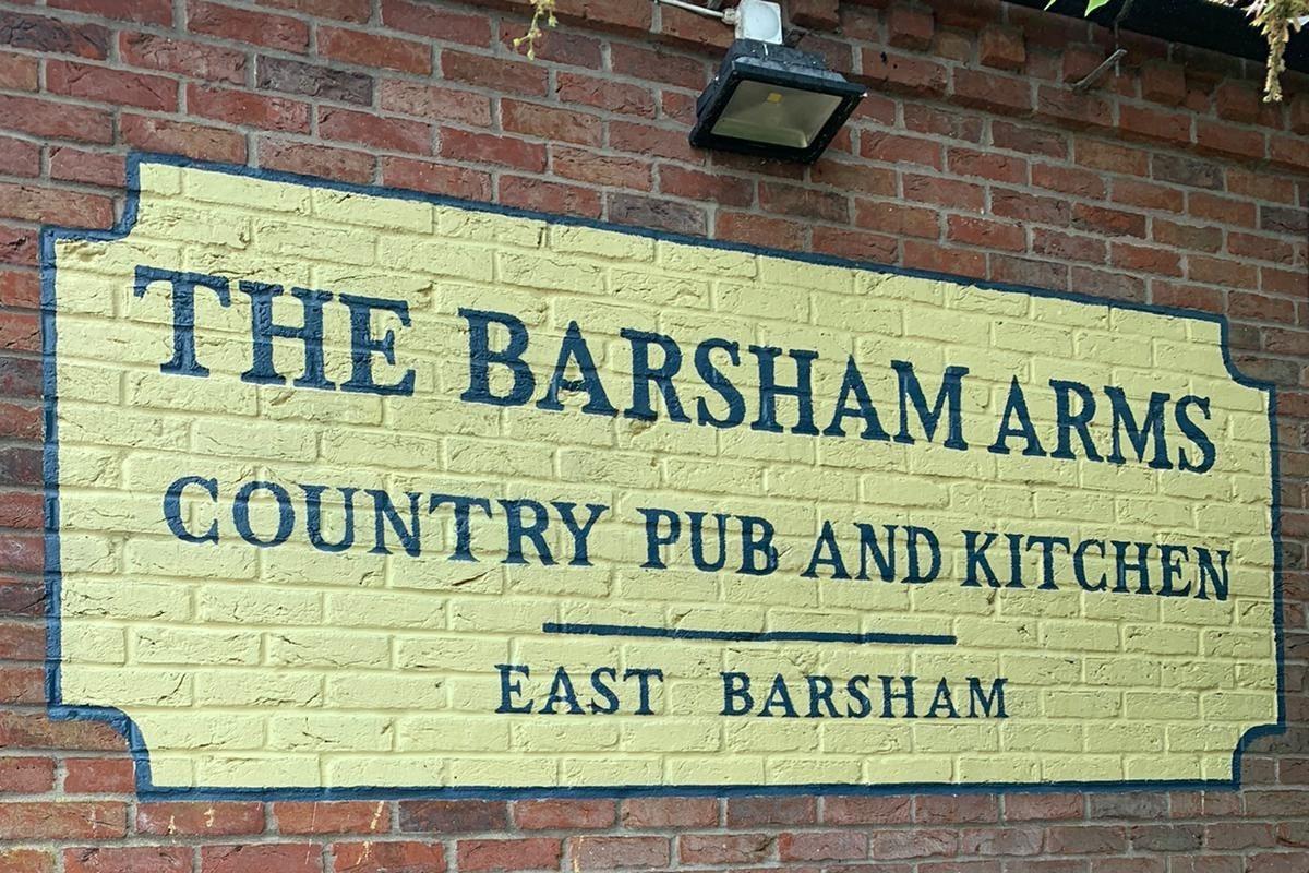barsham%20wall%20sign_edited.jpg