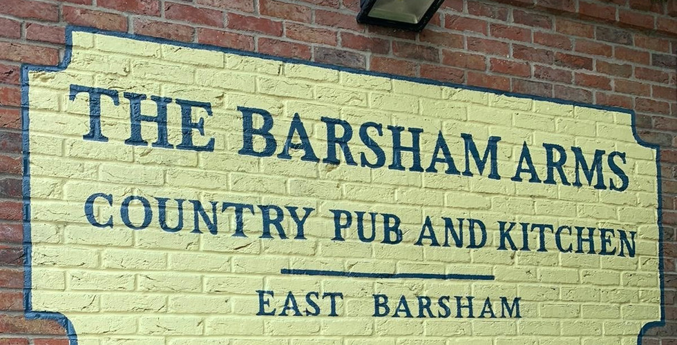 barsham%20wall%20sign_edited.jpg