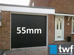 TWF 55mm Roller Door