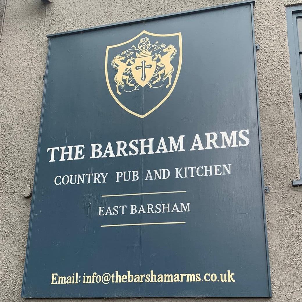 barsham%20banner%20sign_edited.jpg