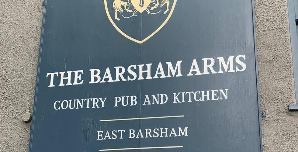 barsham%20banner%20sign_edited.jpg