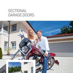Garage Sectional Doors.JPG