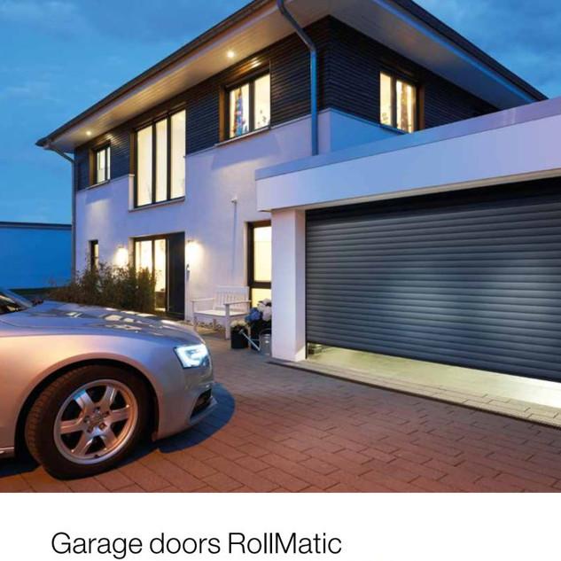 rollmatic garage roller door.JPG
