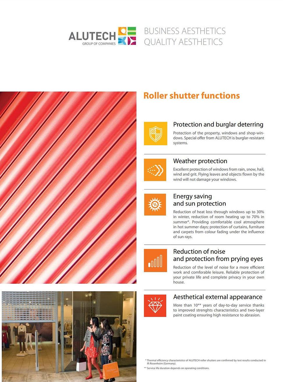 1 roller shutter functions.JPG