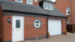 Front-driveway-of-detached-house-with-si