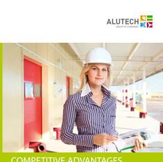Competitive Advantages Alutech.JPG