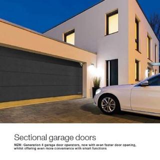 sectional garage doors.JPG