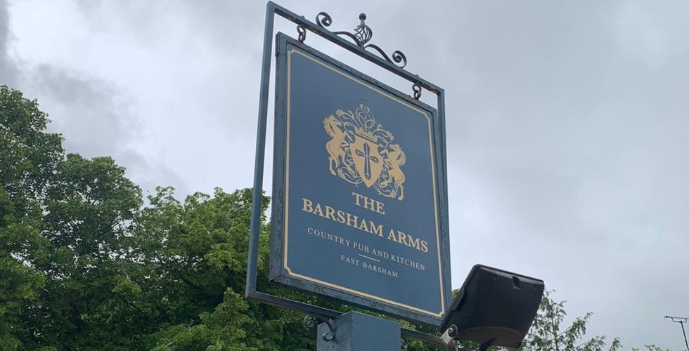 barsham%20pub%20sign%20outfront%20close%