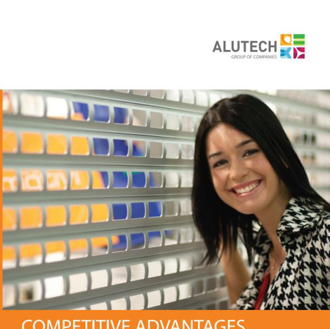 Alutech Competitive Advantage.JPG