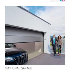 Alutech Sectional Garage Doors.jpg