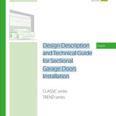 Design Description and Technical Guide F