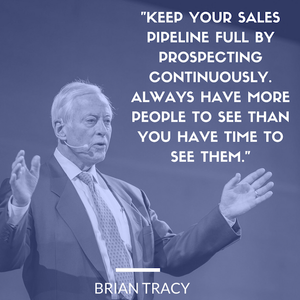 B2B Sales, Prospecting, find phone number, email address