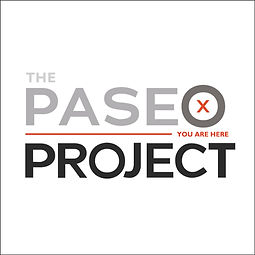 The_Pasoe_Project_Logo.jpg