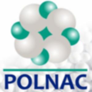 polnac.png